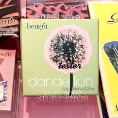 Dandelion Powder Blush Rouge powder 7g brightening & powder powder