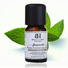 Daughter of a humble family of peppermint oil 10ml acne blackhead pores clear unilateral counter genuine