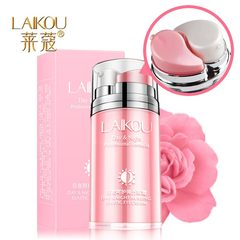 Lai rose essential oil, night cream, moisturizing, black eye circles, fine lines, bags under the eyes [brand manufacturers]