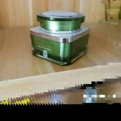 Tian Yun reverse space-time repair cream, moisturizing repair for all skin,