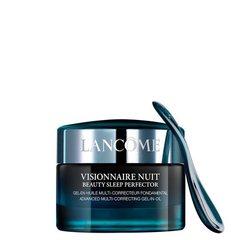 Lancome repair night cream, Lancome micro repair series, night cream, anti wrinkle cream, moisturizing Anti Wrinkle Cream