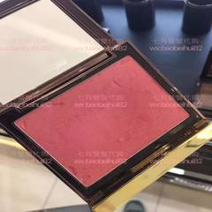 TOM FORD TF Single Color Blush booking 3.10 shipped 02 F PINK