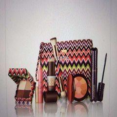 [spot weekend] American Tarte blush, eye shadow, lip pencil, mascara set, no brush A set without a brush