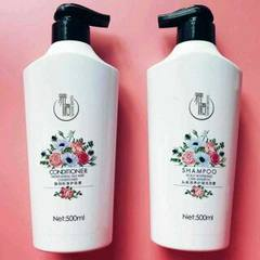 Think of the elegant and elegant Shampoo (conditioner), antipruritic, oil control, anti hair loss, buy a set of facial mask or mouthwash