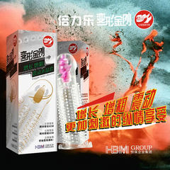 HBM 65yz7b Transformers Langya condom condom adult health shock fun activities Navy