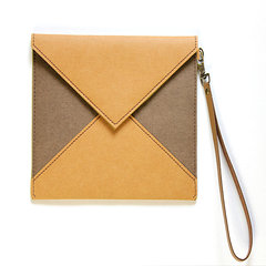[&middot] what the small envelope iPad tablet computer protection original kraft paper Other sizes customized