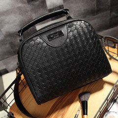 2016 new bags handbags fashion mini small bag Korean single shoulder bag all-match bag