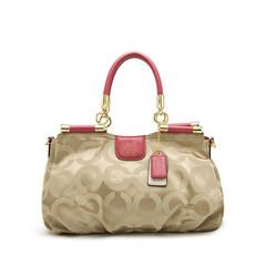 双11包包GUCHUI麦迪逊新款时尚潮女包单肩斜跨欧美女士手提包