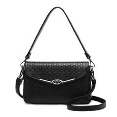 2016 Korean version of the new fashion handbags hand embossed Small Shoulder Messenger Bag Small Bag