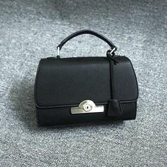 In the spring of 2016 I new handbags litchistria lock small bag lady handbag shoulder messenger 25D6A831 Large Khaki