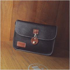2017 new handbag mini small package, South Korea wind small bag fashion ladies Satchel Bag