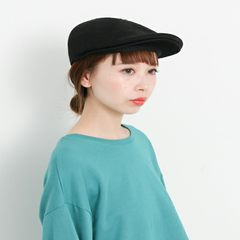 Tokyo egg Japan purchasing KBF leisure knitted hat woman 08/19 Adjustable