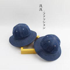 日系学生帽  鸭舌帽 报童帽 女帽 毛线帽 针织帽 四季戴 八角帽 M(56-58cm)