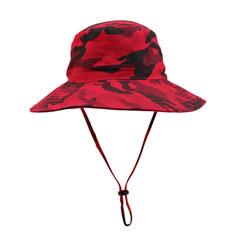 Outdoor sun hat, male summer camouflage, fisherman's cap, large jungle hat, sun hat, big man and woman hat, sun hat Adjustable