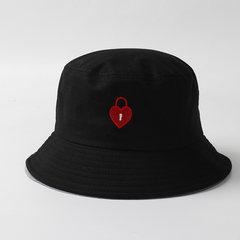 PP潮牌BOY LONDON专柜正品韩流飞鹰男女保暖针织帽B53CP05U45 可调节 黑色绿标