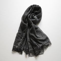 Exports of new sun scarf, scarf, cotton lace, holiday beach towel, super beach towel, summer