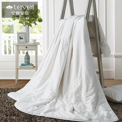 Tevel/ Royal silk spun tussah silk, pure silk, pure silk, winter quilt, TS100 quilt, quilt, quilt, quilt, quilt, quilt, quilt, quilt, quilt and quilt 200X230cm