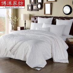 Bo Yang textile silk silk composite is 100% combo cotton filament 9 pound silk is the new winter 200X230cm