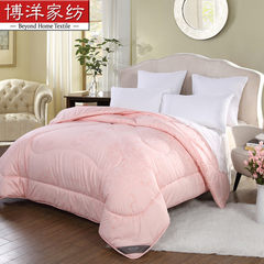 Genuine wedding quilt textiles double warm core single wool is warm seasons was the core shipping special offer 200X230cm