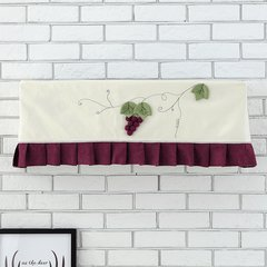 1.5p grime`s inner haier air-conditioner sleeve grape length 85cm (available for starting)