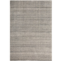 Italian minimalist living room carpet imported from India hand woven wool, silk bedside carpet, bedroom carpet 1600MM×, 2300MM OSL-04