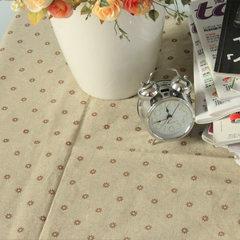 Daisy yarn lace tablecloth table table table cloth cloth cloth cover towels Garden Daisy 80*80cm