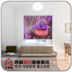 Import design, roller shutter, custom bedroom, bathroom, waterproof, semi shade, sunshade, shutter, lifting curtain