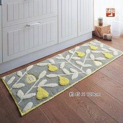 A day fine hand tufted carpet mats mat bed blankets water slip 1600MM× 2300MM