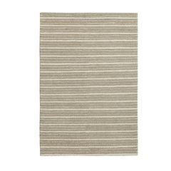 Xi Xi India imports handmade carpets, modern simple living room, wool pad, Nordic bedroom bedside carpet 1600MM× 2300MM Salvatore 03