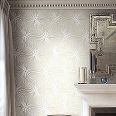 American SeaBrook tin Brook wallpaper wallpaper AV51100 AV51105 AV51108 concise background AV51100 Wallpaper only