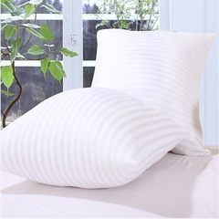 American pillow special link single shot does not deliver goods to several core pats, several cushion cores, holds the pillow core Super square pillow: 55X55cm Pillow