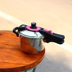 Japan stainless steel pressure cooker, pressure cooker, magic pot 3L