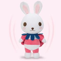 Please take gifts WITWATIA beckie Kuru doll doll wreath stomachers cloak accessories BECKY Bibs accessories