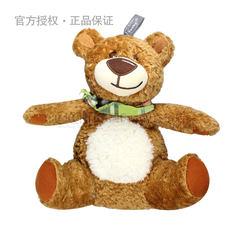 Imported German FASHY (6349) Cartoon Bear rape child warm pack children hot packs mail