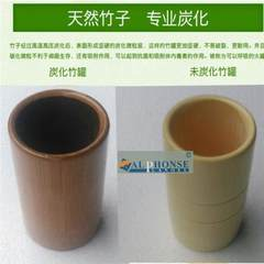 Vacuum cupping 24 cans of household pumping type cupping thickening tank vacuum gun moisture tank 2