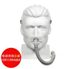 Resmed ventilator dream pillow Swift Fx nasal nasal swift nasal mask Snore Stopper respirator accessories