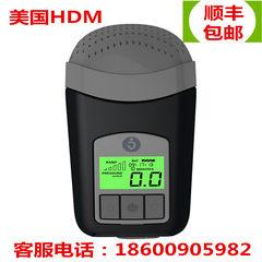 AUTO automatic ventilator for HDM Z1 ventilator imported from USA