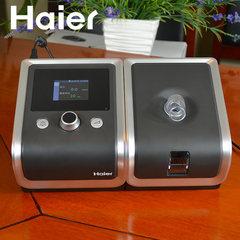 Haier ventilator T-20AH home sleep automatic breathing machine snoring breathing temporary stop snoring device