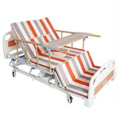 迈德斯特护理床家用多功能手动翻身病床老人医疗床瘫痪护理病床