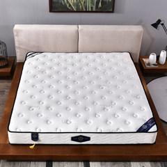 Soft mattress imported latex mattress 1.5 meters 1.8m spring soft mattress coir mat custom 1500mm*1900mm The latex mattress