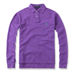 Special clearance AF American short sleeve polo shirt, men's lapel, big code, half sleeve T-shirt, bottoming tide 17 New S global purchase certification merchant 10 Bordeaux