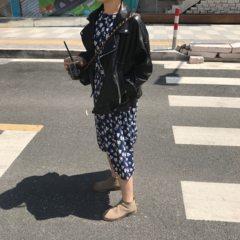 Autumn Korean New Women's short leather leather jacket student thin loose BF Harajuku jacket tide F black