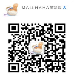 Call WeChat customer service phone, open the