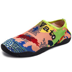 Men`s swimming shoes men`s swimming shoes men`s swimming shoes men`s swimming shoes men`s swimming s The map 35