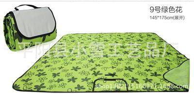 Supply picnic mat outdoor picnic mat moisture-proof beach mat manufacturers direct sales 150 * 180