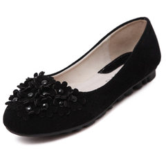 Dear friends this model sold out does not fill ha 2018 strong zinc shoe industry new sweet single sh black 35