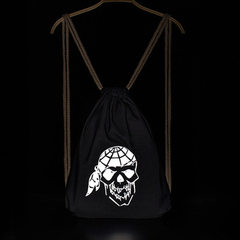 DY is for Halloween props, pirate bags, reflective cycling, night light backpack, gift bags, drawstr Hat ghost