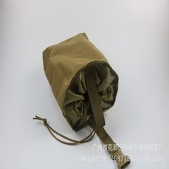 Burberry no. Middle sundry recycling bags waterproof mountaineering bags spot manufacturers wholesal khaki All code
