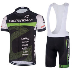 Cross - border special for Canon cycling wear short sleeve suit, back - band cycling trousers, self  1 XXS