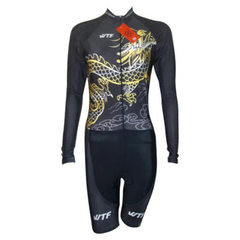 Manufacturers direct reflective cycling apparel manufacturers can customize the export quality of th white All code